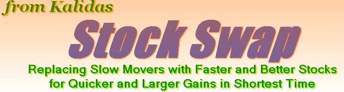 stock-swap1